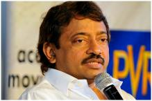 Ram Gopal Varma Posted Sexist, Racist Tweets And It Has The Internet Fuming