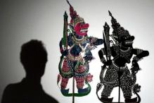'Ramayana', Heroic Feats to Adorn Walls of Railway Stations