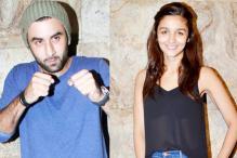 Sharmila Tagore Feels Ranbir Kapoor, Alia Bhatt Are Apt For Mansoor Ali Khan Pataudi's Biopic