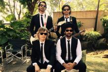 Unfortunate Timing for Rock on 2: Arjun Rampal on Demonetisation