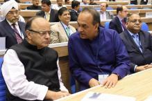 A-G Mukul Rohatgi Says Judiciary Must Recognise Lakshmanrekha