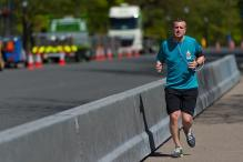 Mild Exercise Benefit? Can Help Elderly to Decrease Arthritis Pain