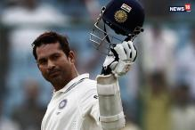 Sachin Tendulkar: 3 Years of Missing The Maestro