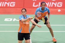 PBL 2017: All Eyes on Saina-Sindhu, Marin-Hyun Battles In Semis