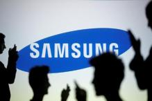 Samsung Targets 10 Million Galaxy S8 Smartphones