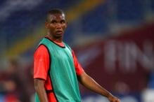 Samuel Eto'o On Massive Tax Fraud Charges