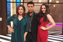 Koffee With Karan Season 5: Sania Mirza to Make Her Debut on the Show