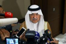 Saudi Arabia Appoints Mohammed al-Jadaan as New Minister of Finance