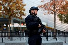 New York to Have 'Extraordinary' Security Measures in Place During Election