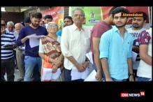 Shades of India 2.0, Episode-41: Demonetisation Hits India, SRK-Alia Speak About 'Dear Zindagi