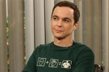 Big Bang Theory's Dr Sheldon Cooper to Get His Own Spin-Off