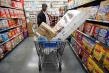 People Preferring E-commerce in U.S. Thanksgiving And Black Friday Sale