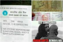 These Sonam Gupta Bewafa Hai Memes Are Sure To Crack You Up