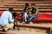 Sonam Gupta Bewafa Hai: Know More About the New Internet Sensation