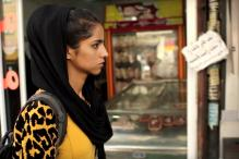 DIFF 2016: Being a Filmmaker is Difficult in Iran, Says Rokhsareh Ghaemmaghami