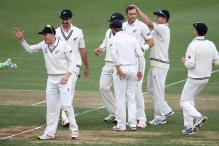 New Zealand vs Pakistan Live Score: 2nd Test, Day 5 in Hamilton