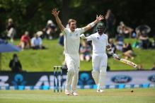 New Zealand vs Pakistan, 2nd Test, Day 3 in Hamilton: As It Happened