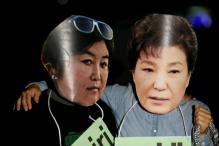 South Korea's Opposition Parties Move Towards President Park Impeachment