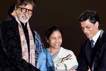 Kolkata Filmfest to Kick-off on Friday Under Demonetisation Shadow