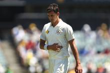 Australia vs South Africa: Aussies Urged to Score 'Ugly Runs': Mitchell Starc