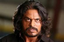 Kannada Stunt Mishap: No Trace Of Actors Who Jumped Into Lake