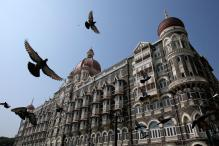 The Children of 26/11: Five Survivors Recount the Attack