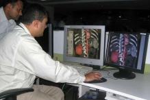 Demonetisation: Online Health Services See Surge in Traffic