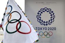 India Begins Search for 2020 Tokyo Olympics Medal Prospects