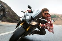 Mission: Impossible 6 to be Released in July 2018