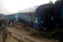 Tragedy on The Tracks: Five Worst Train Accidents in India