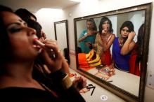 Railways, IRCTC Include Transgender as Third Gender
