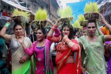 Hit by Demonetisation, Delhi's Transgenders Write to PMO for Help