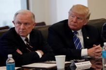 Trump, Sessions Might Make it Difficult For Tech Workers to Get US Visas