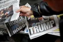 New York Times Promises Coverage of Trump Presidency Will be 'Fair'