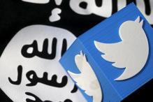Restricting Extremist Online Content Threaten Free Speech: Report