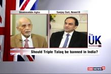 UK Edition 2.0, Episode- 15: Issue of Triple Talaq, Jammu and Kashmir Festival in UK