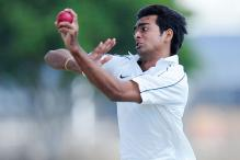Jaydev Unadkat Aims to Fill Into Zaheer Khan's Shoes