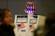 At Least Three Indian-Americans Win State Assembly Elections