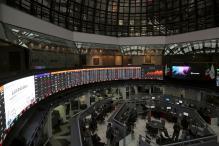 US Financial Markets Regain Momentum Following Donald Trump's Victory