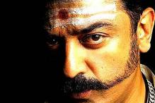 Happy Birthday Kamal Haasan: Star's Most Underrated Performances Till Date