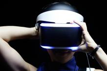 Facebook, Samsung, Google, Acer and Sony Come Together to Promote VR Development
