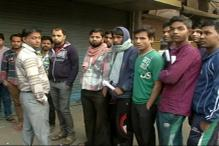Cash Crunch, Long Queues Claim Three Lives in Jharkhand