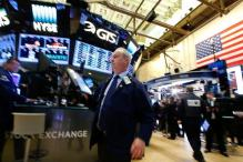 US Stocks Up 1% After Shock Trump Election Triumph