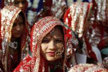 Delhi HC Dismisses Plea Against Withdrawal Cap for Weddings