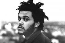 The Weeknd to Perform at MTV Europe Music Awards 2016