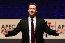 Mark Zuckerberg, 'Unliked' by Facebook Shareholders, Might be Forced to Leave