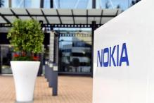 Nokia Tops Quarterly Expectations, Buoyed by Patent Payment