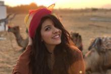 International Photography Festival Returns To Jaipur