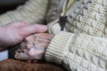 Antipsychotic Drugs or Tranquilizers May Up Mortality Risk in Alzheimer's Patients