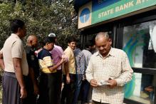 RBI Lifts Restrictions on Withdrawals from ATMs, Current Accounts